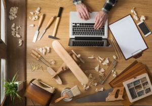 automated_work_tools