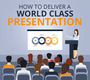 How_to_Improve_Your_Presentation_Skills
