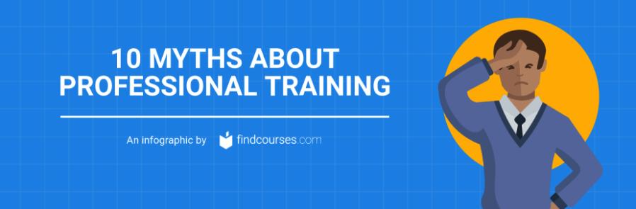 professional_training