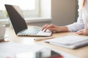 writing_tips