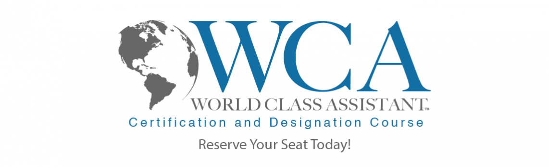 Certification_Designation_Administrative_Assistants