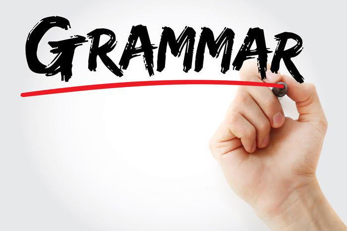 grammar_misuses