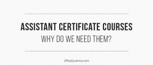 certification_courses