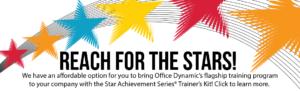 designation_course_for_administraive_assistants