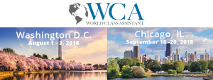 wca_washington_chicago