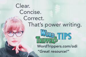 Good_Writing_Skills