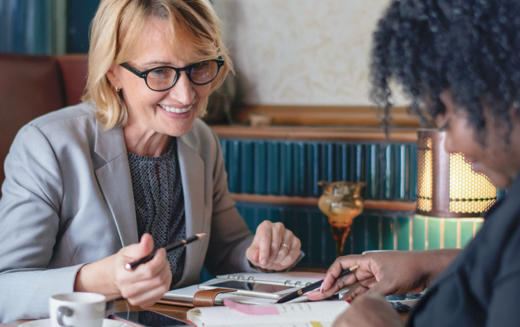 communication tips for administrative assistants
