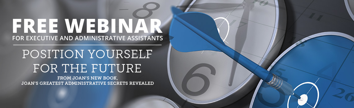 Free_Webinar_For_Executive_And_Administrative_Assistants