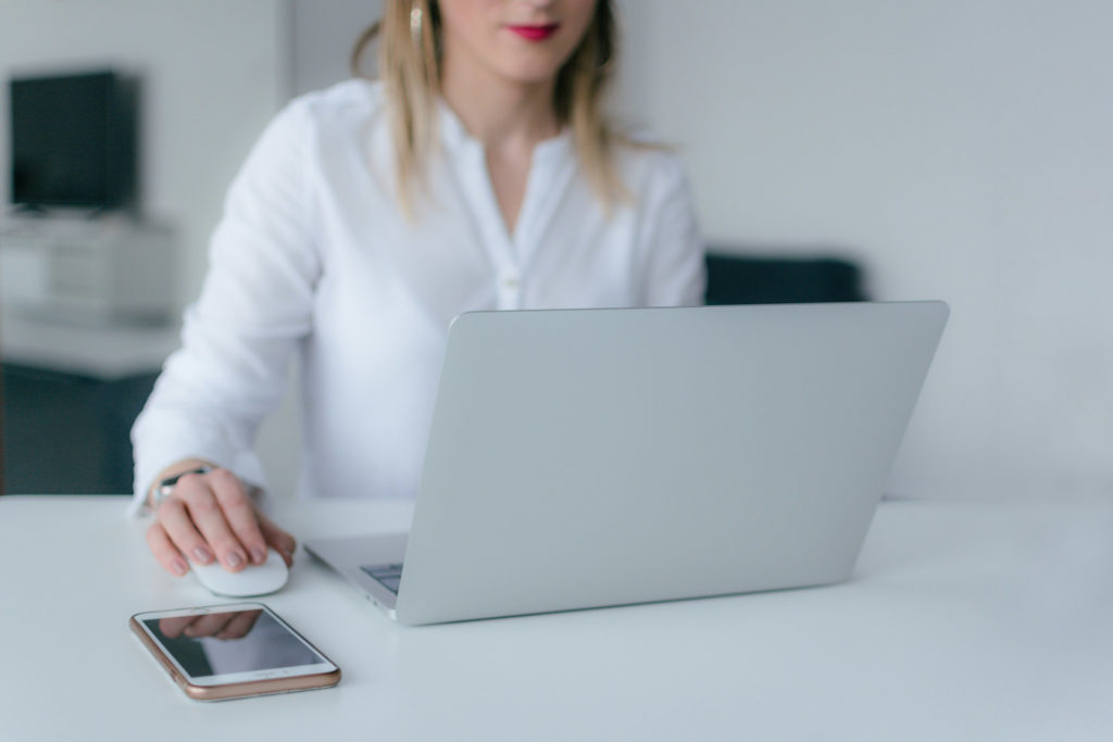 Free Training Sources for Administrative and Executive Assistants