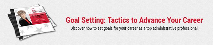 goal_setting_program