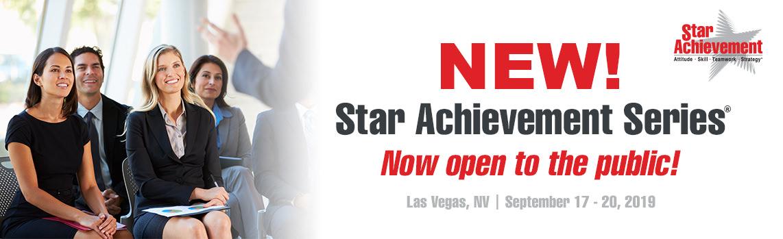 Star-Achievement-Series-Public-Course
