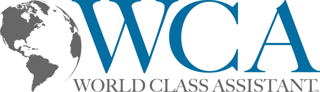 world_class_assistant_course