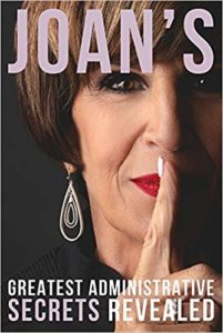 joans_greatest_administrative_secrets_revealed