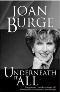 underneath_it_all_joan_burge