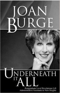 underneath_it_all_joan_burge