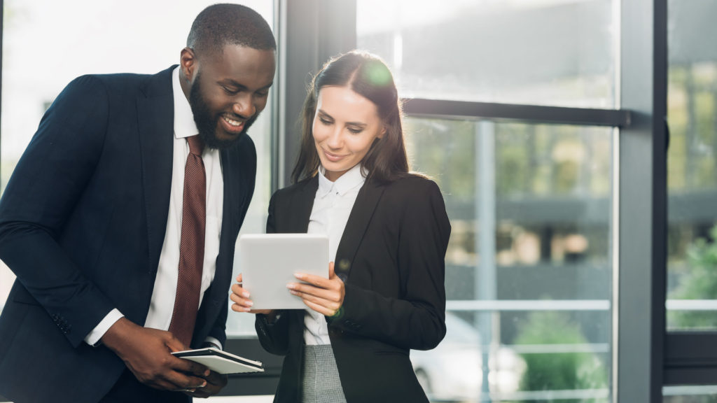ASSISTANT SKILLS THAT ARE IMPORTANT TO EXECUTIVES