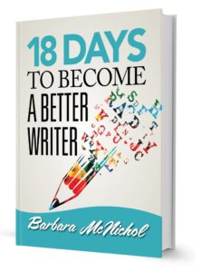 become_a_better_writer