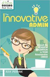 innovative_admin_julie_perrine