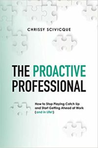 the_proactive_professional_chrissy_scivicque