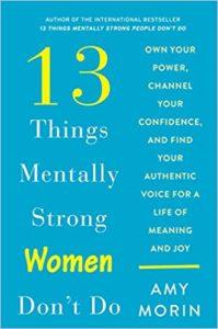 mentally_strong_women