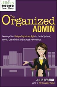 the_organized_admin
