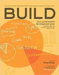 professional_development