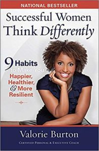 successful women_think_differently