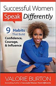 successful_women_speak_differently
