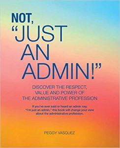 not_just_an_admin
