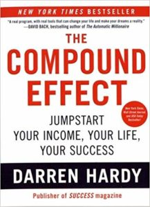 the_compound_effect_darren_hardy