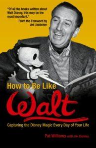 how_to_be_like_walt