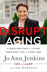 disrupt_aging