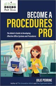 become_a_procedures_pro_julie_perrine