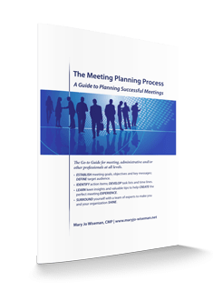 meeting_planning_guide