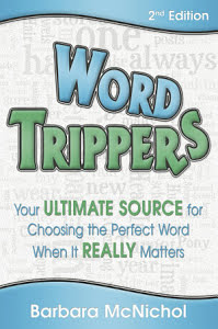 word_trippers
