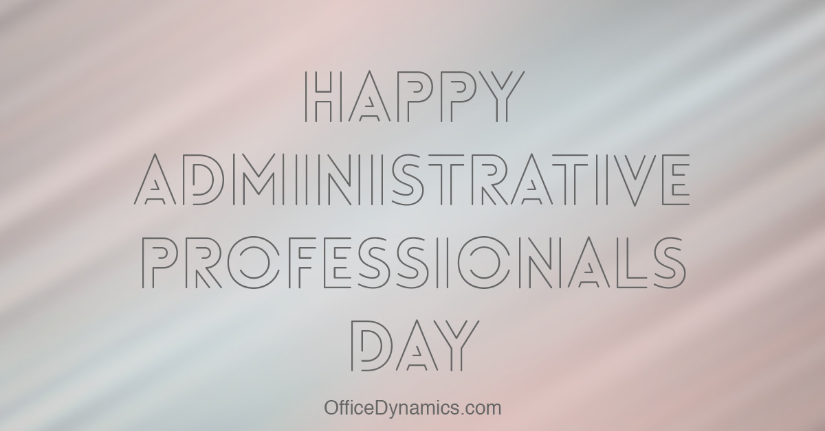 administrative_professionals_day_2019
