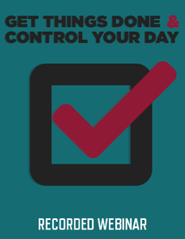 control_your_day