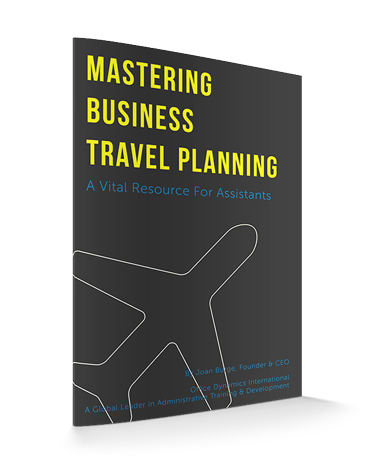 Mastering_Business_Travel_Planning_A_Vital_Resource_For_Assistants