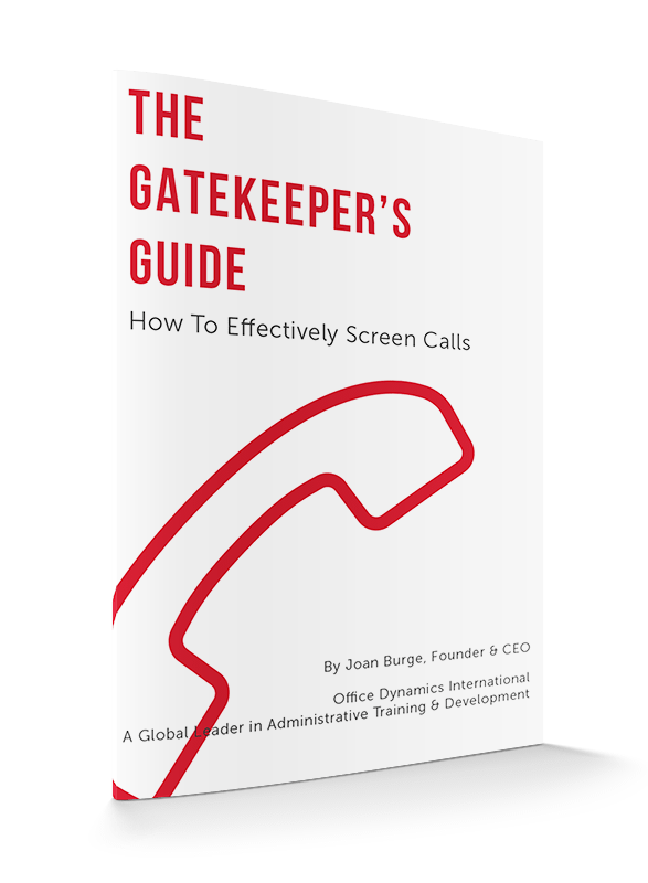 The_Gatekeeper's_Guide