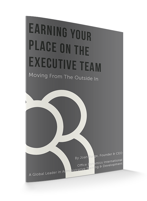 ebook_for_executive_assistants