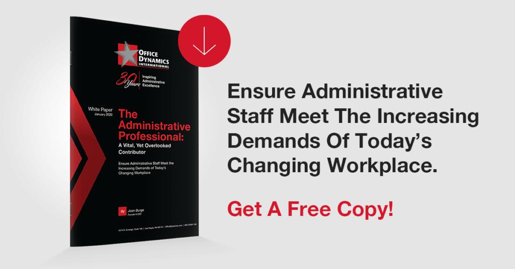 administrative_training_white_paper