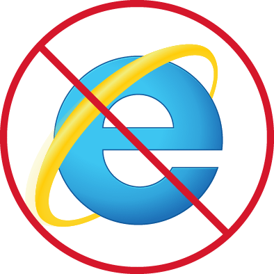 This image has an empty alt attribute; its file name is Internet-Explorer.png