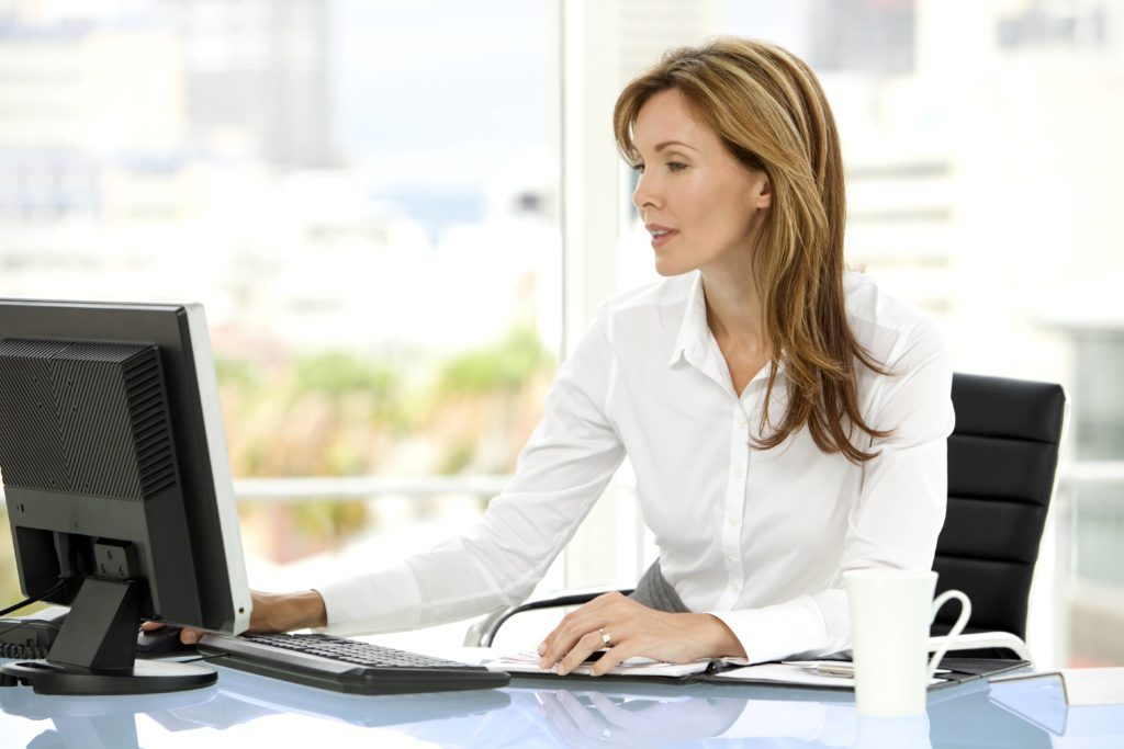 What Are Some Measurable KPIs For Executive Assistants