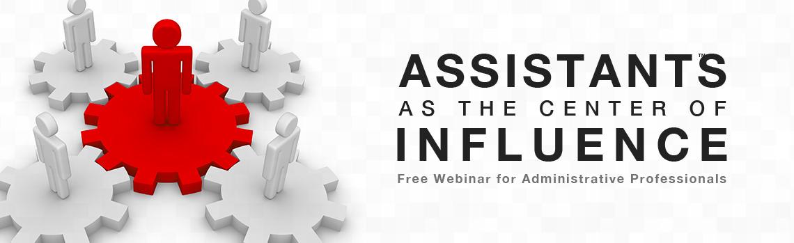 webinar_for_administrative_assistants