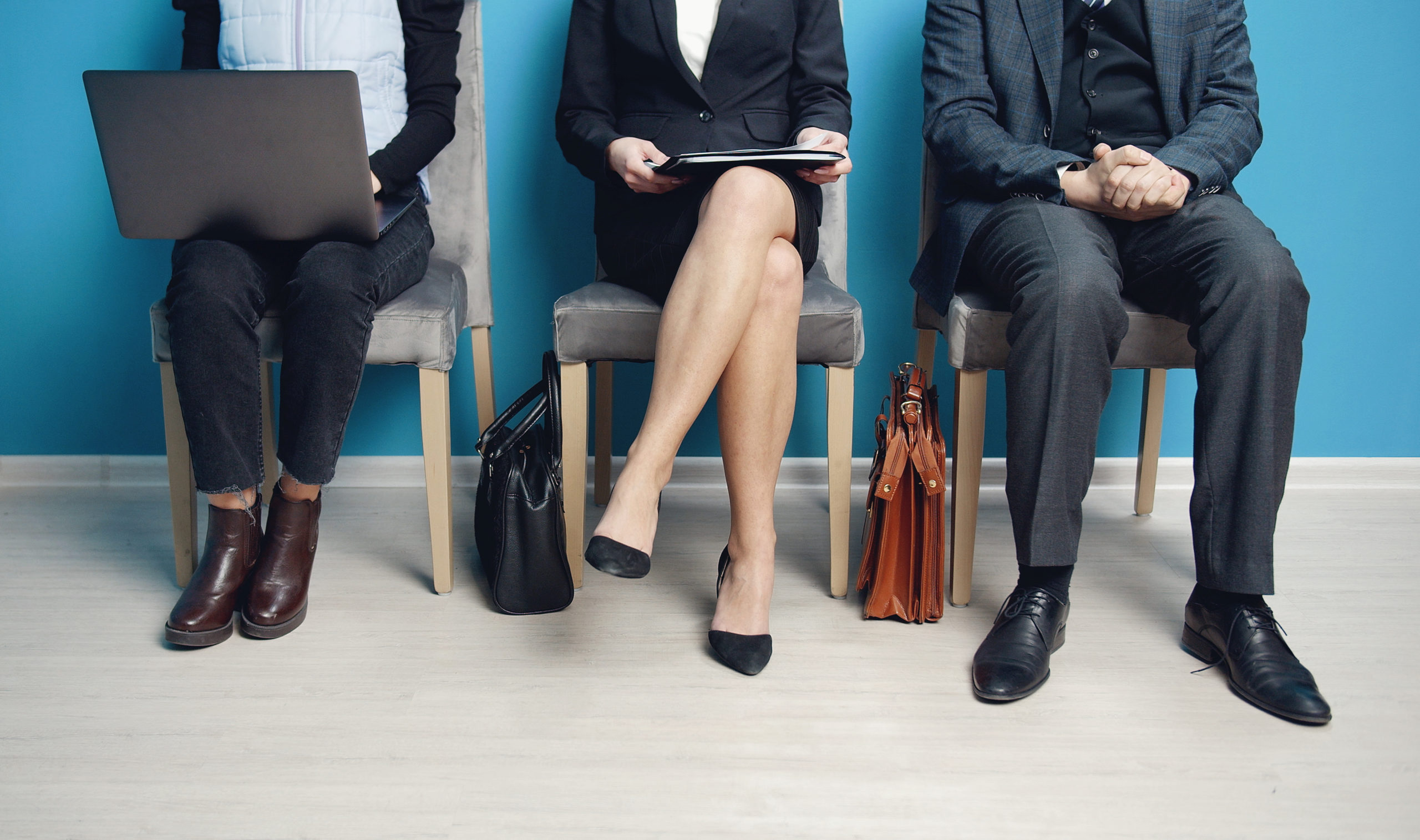 resume and interview tips