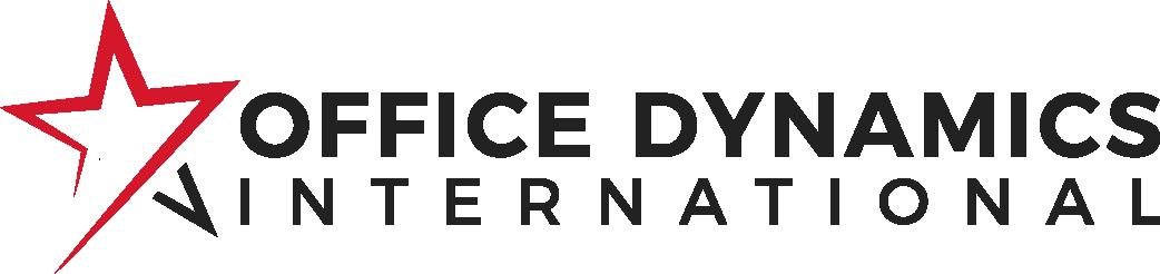 Office Dynamics International