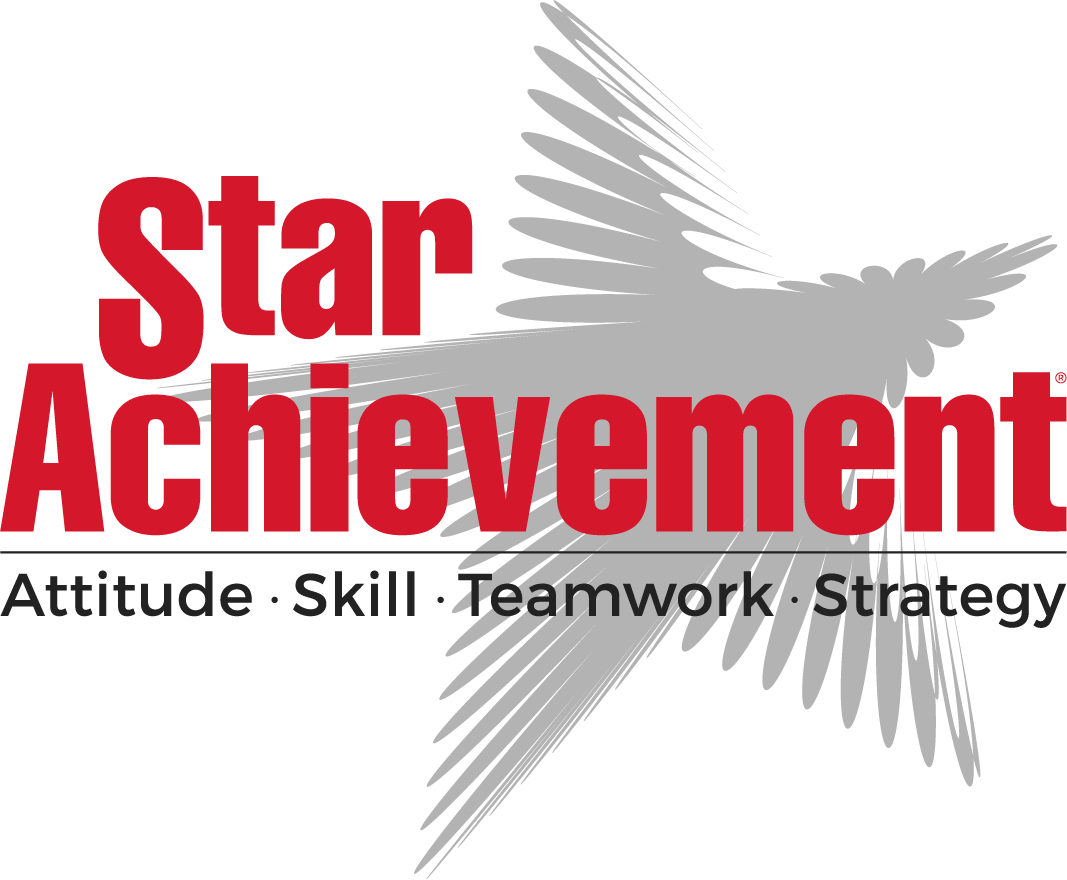 Star Achievement Series