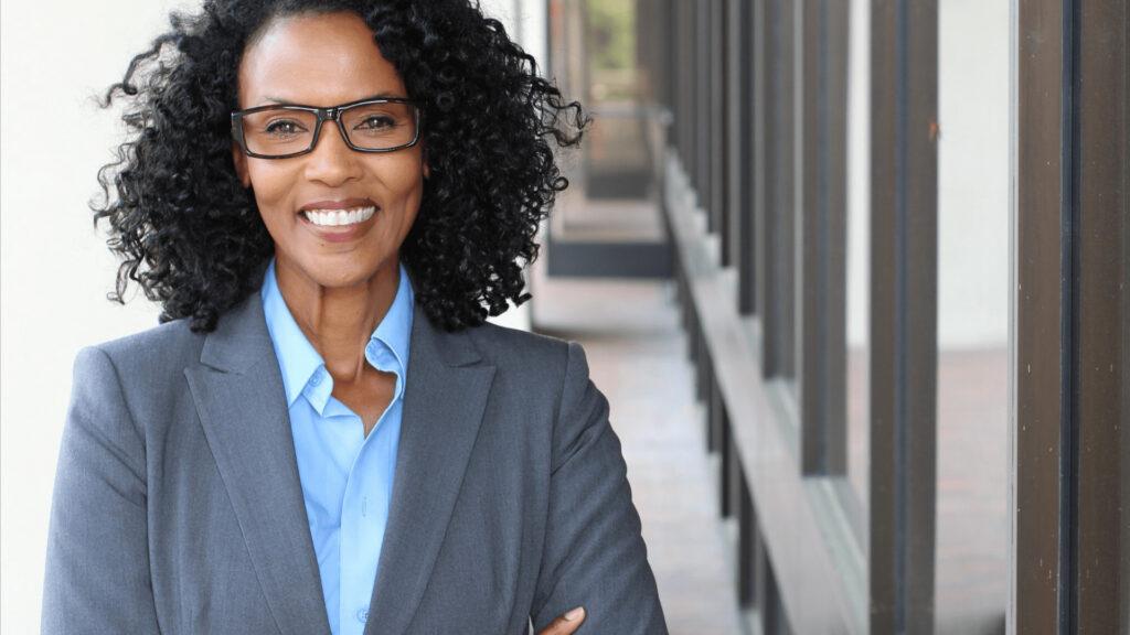 Measurable KPIs For Executive Admin Assistants