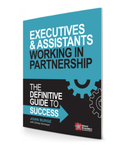 Executive_And_Assistant_Training_Guide