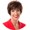 Joan Burge Administrative Coach and Trainer